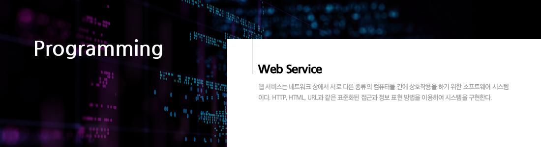 Python을 활용한 웹서버 구축